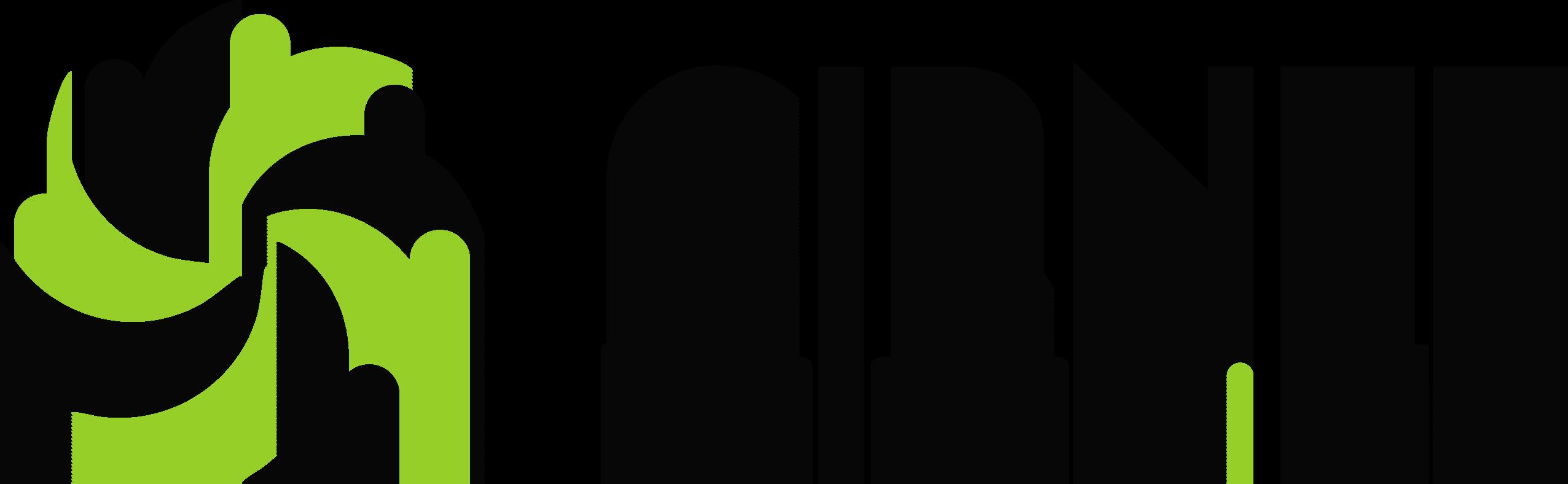 cirnef