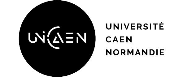 unicaen